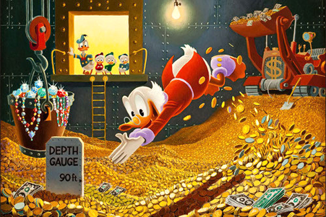 scrooge-mcduck-swimming-in-money